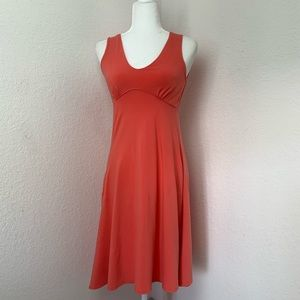 Lilla P Dress
